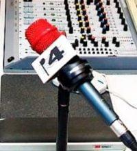 Start dagen med radio og kryssord