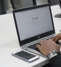 5 nyttige tips til en god seo tekst